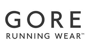Gore Running Wear