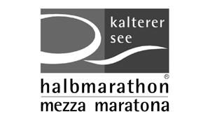 SPORTLER Kalterer See Halbmarathon