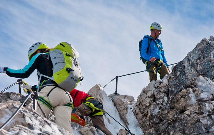 klettersteig-kletterhelm