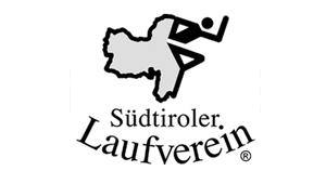 Südtiroler Laufverein
