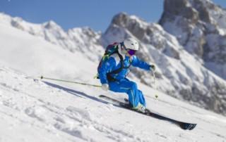 Tipps für sichere Skitage