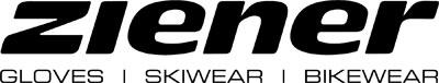 ziener bekleidung größentabelle logo