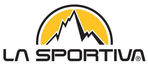 laSportiva scarpe tabella misure logo