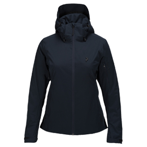 Peak Performance Anima Jacket women