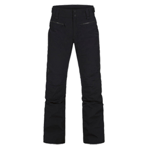 Peak Performance Scoot Skipants women
