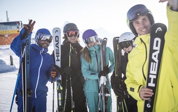 welche skilänge brauche ich