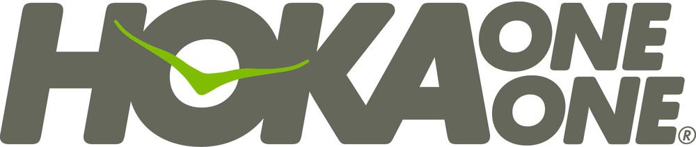 Hoka-logo