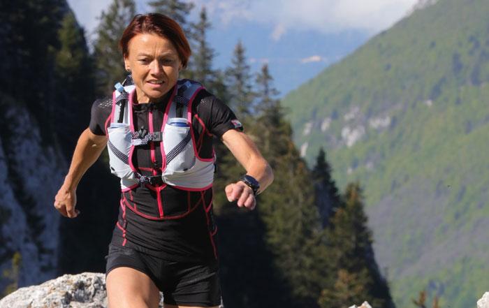 ultralauf training tipps