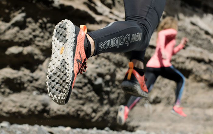 ultramarathon tipps training brooks