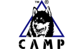 Camp Bekleidung Größentabelle