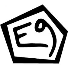 E9 Bekleidung Groessentabelle