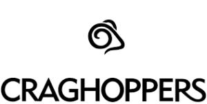 Craghoppers tabella misure