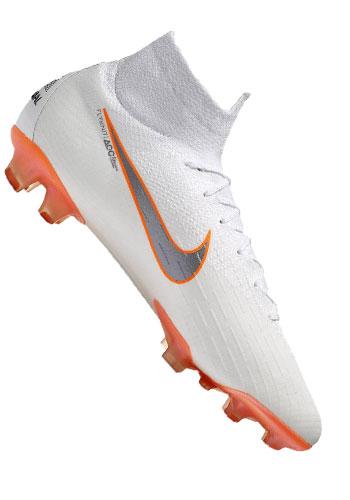 scarpe da calcio Superfly 6 Elite