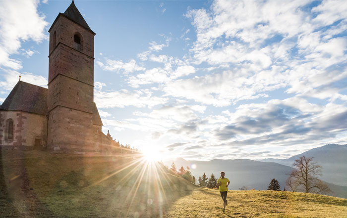 Qual è il momento migliore per andare a correre?