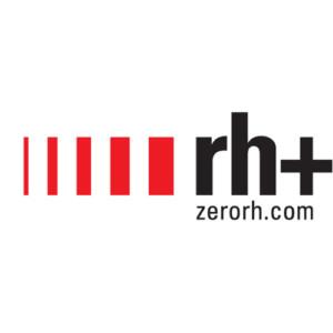 RH abbigliamento tabella misure