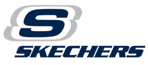 cheaper 06eeb 5b110 Skechers Schuhe Größentabelle - My SPORTLER