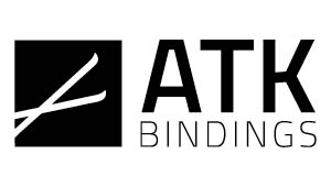 ATK Bindings