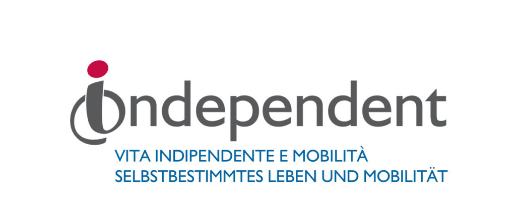 independent.L