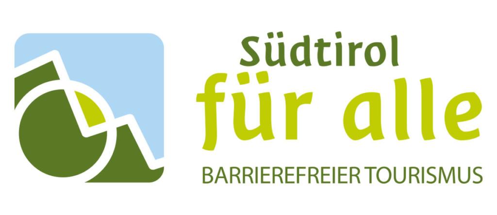 Südtirol für alle