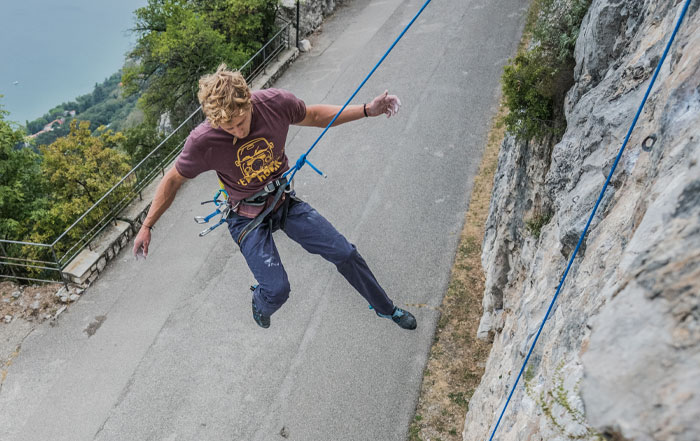 arrampicata-sicurezza-caduta