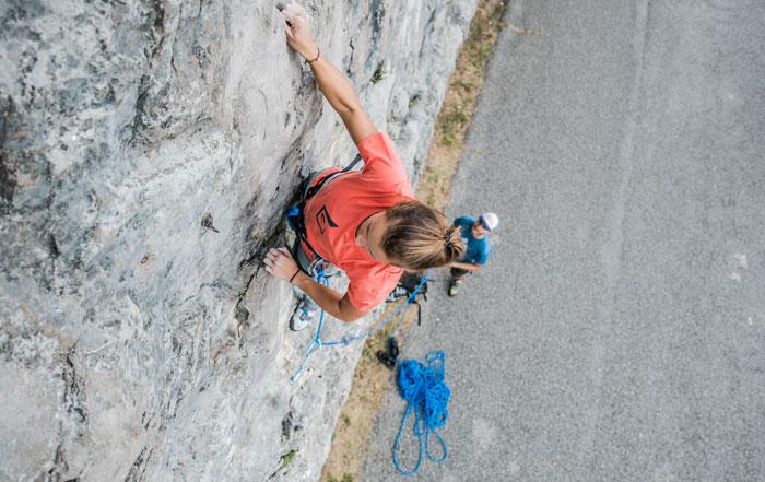 klettern-sichern-sicherungsgerät